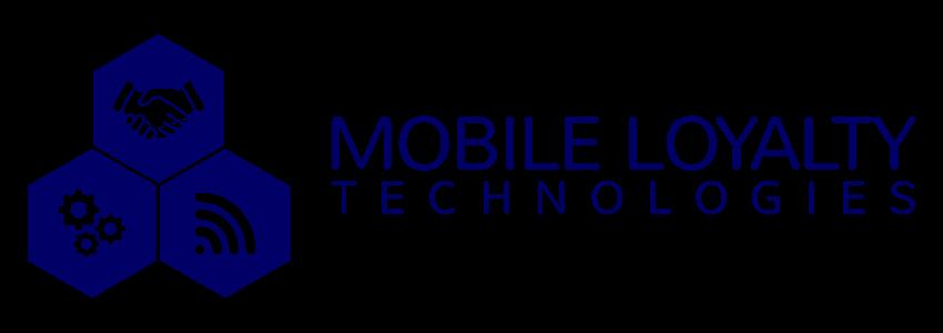 Mobile Loyalty Technologies