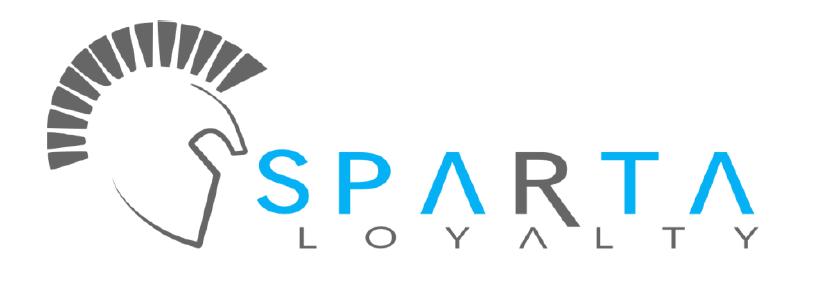 Spartavity