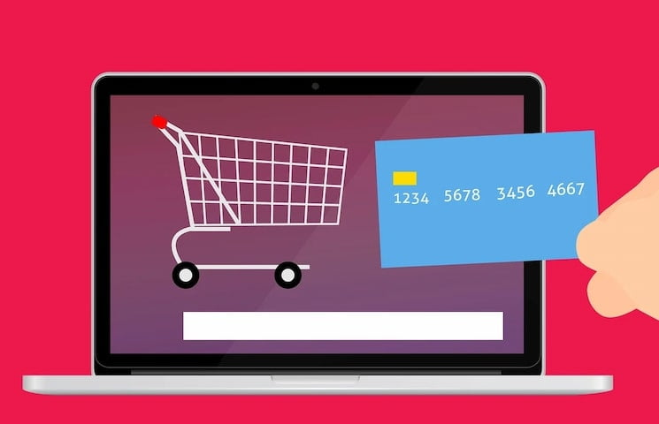 Most customers are unhappy with online shopping experiences