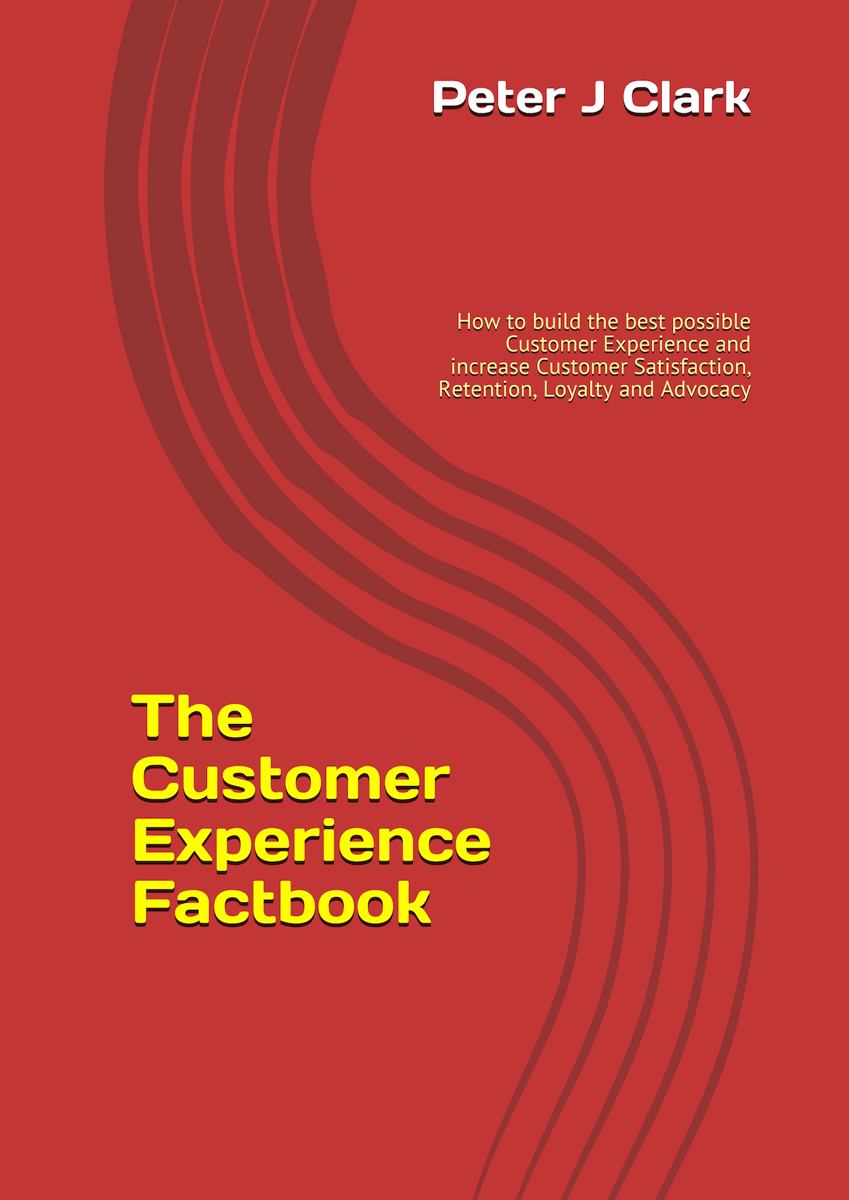 20 Ways to improve Customer Experiences for growth and profit