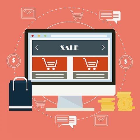 Digital marketing benchmark suggests growth ahead