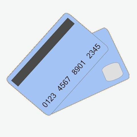 Emirates adds bonus miles for Mastercard spending
