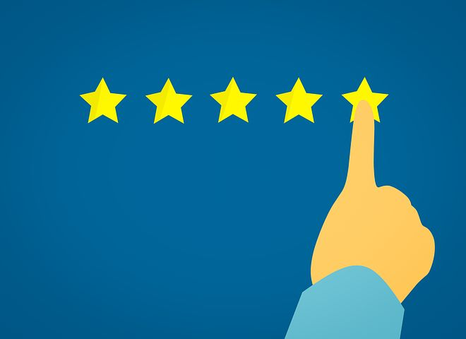 How brands revamped their Covid-19 Customer Experiences