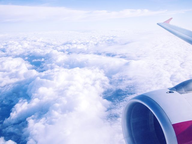 Aeroplan adds Eurowings Discover as new loyalty partner