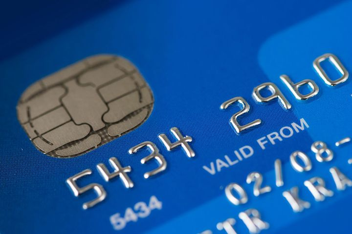 Co-branded credit card trends continue – but with a twist