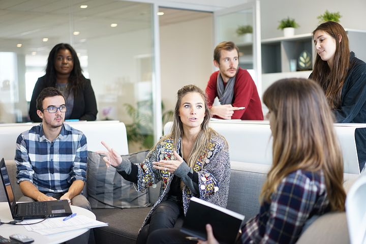 Employee experiences directly impact customer experiences